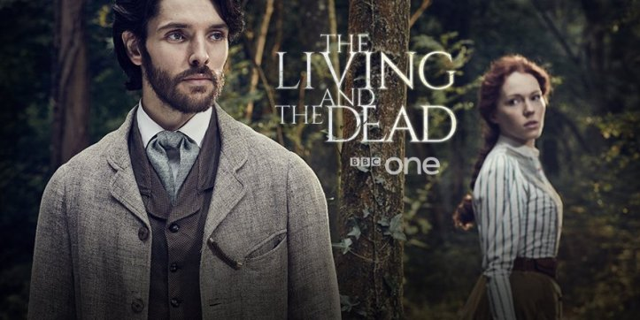 the-living-and-the-dead-poster