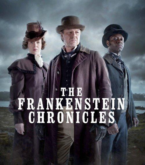 the_frankenstein_chronicles_tv_series-782660611-large