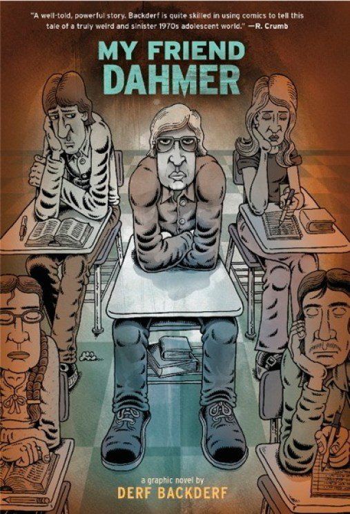 myfriend-dahmer