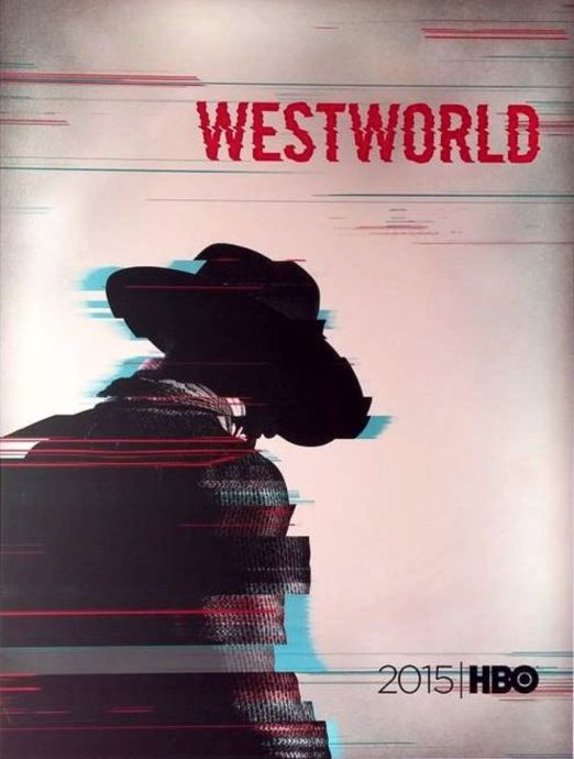 westworld-hbo-poster-3