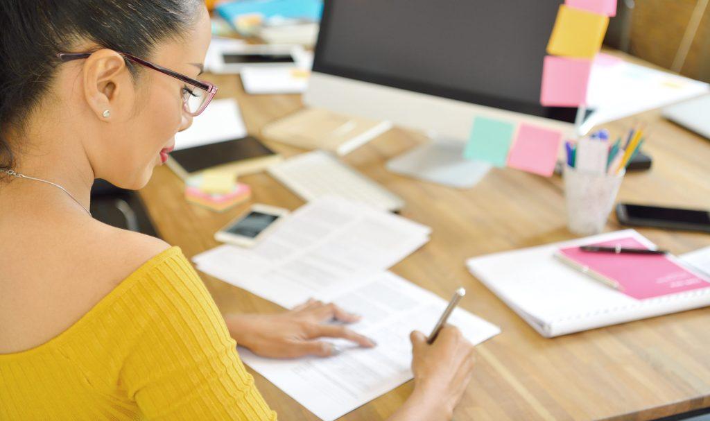 Conoce tips sobre gestión marca personal de consultores