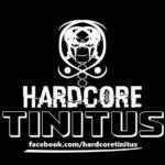 hardcoretinitus