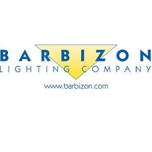 barbizon lighting company blog sonic