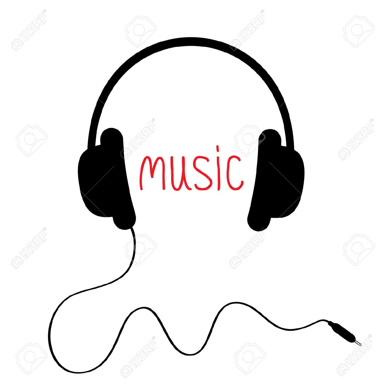 Can Music Help People Suffering With Epilepsy