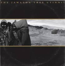 star wars album cover 24