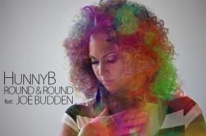 RoundandRound.Cover