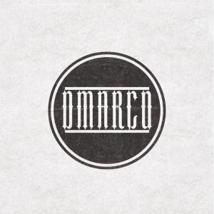 DMARCO-LOGO-WEB