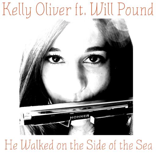 Kelly Oliver PR