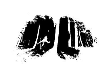 Fireproof Giant Logo