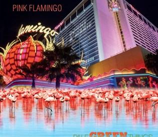 Pink Flamingo Final.indd