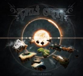 Vali Ohm Cover FE
