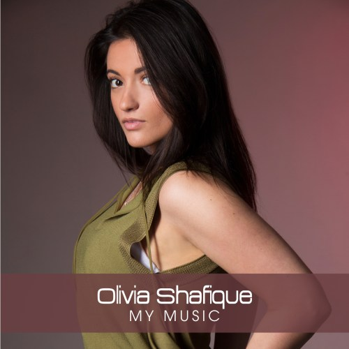 OLIVIA MY MUSIC COVER 1450pix