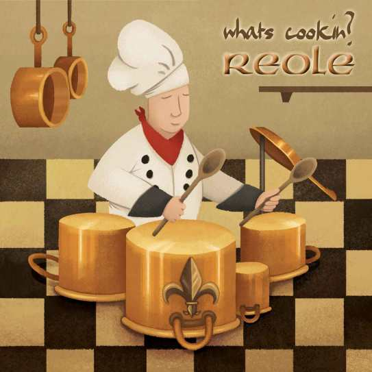 Reole_Cover
