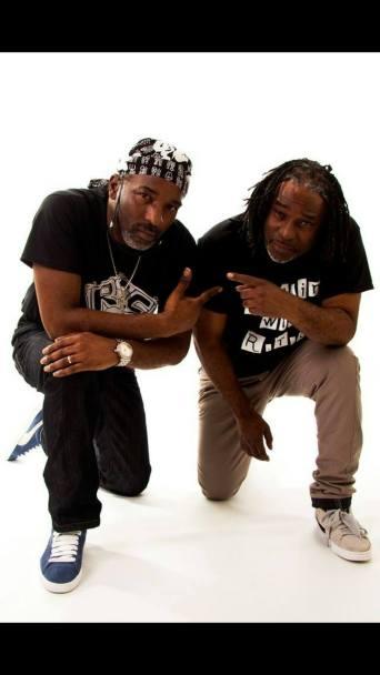 Ragga Twins1