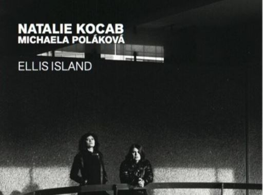 Michaela Polakova Tells Us About Working with her Musical