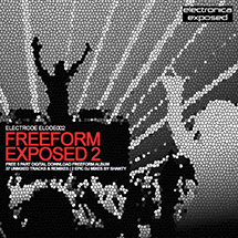 Freeform Exposed 2