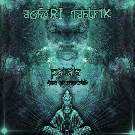 aGh0Ri TanTriK - Patala (2014)