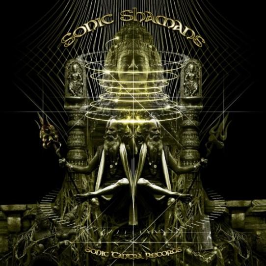 va-sonic-shamans sonic tantra