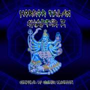darkpsy trance music album - horror tales chapter 2 - free download