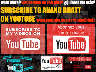 subscribe_youtube