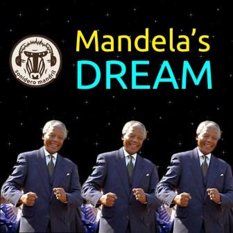madelas-dream