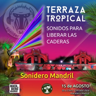 Cuadro-Terraza-Tropical