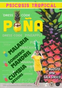 dress-code-pina-cartel