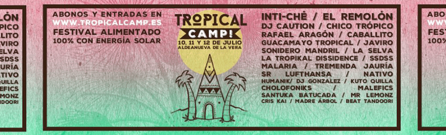 tropical-camp