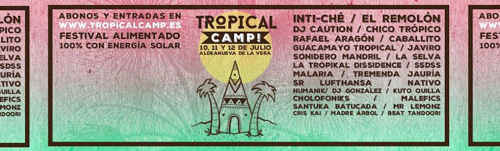 tropical-camp