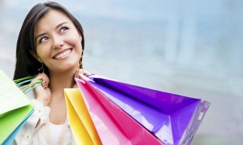 選択肢過多効果で購買意欲低下
