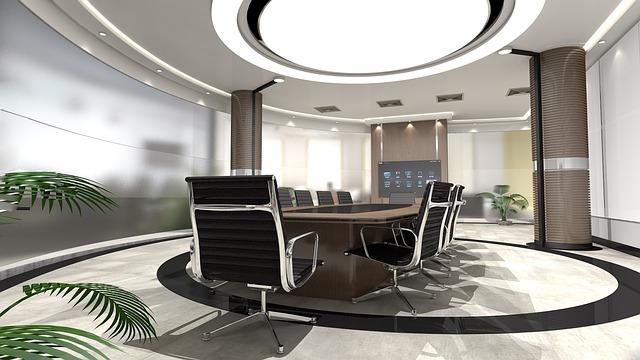 打ち合わせ・会議の時間は効率的か