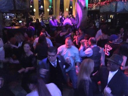 Dancers-full-house-crowd-SOB's-NYC-nightclub