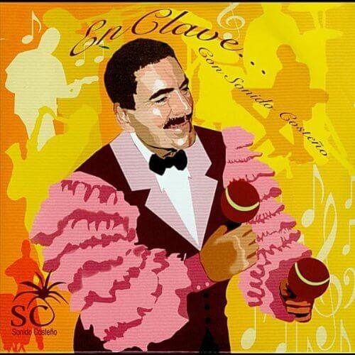 EnClave-album-cover-Sonido-Costeno