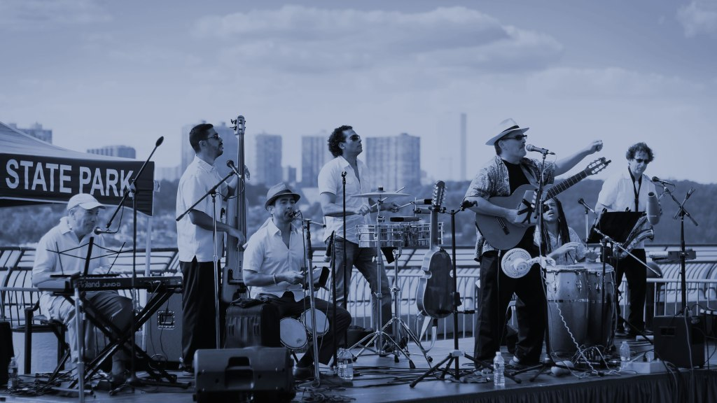 Sonido-Costeno-Latin-Band3