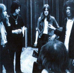 T2 en 1970.