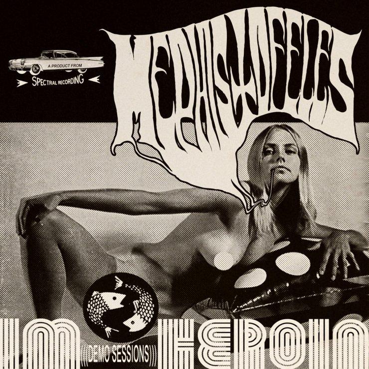 Mephistofeles_Im_Heroine_Demos
