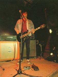 Mephistofeles_band_Gabriel