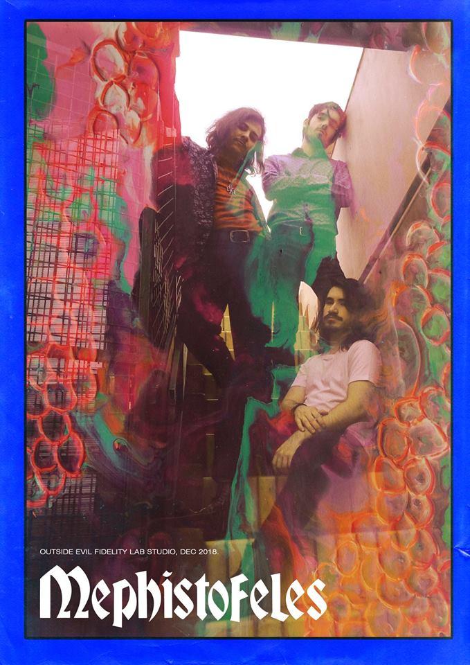Mephistofeles_band_argentina_doom_666