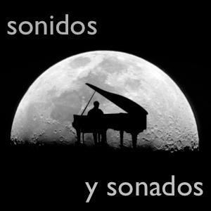 logo_sonidosysonados