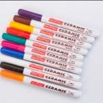 slim Ceramic marker