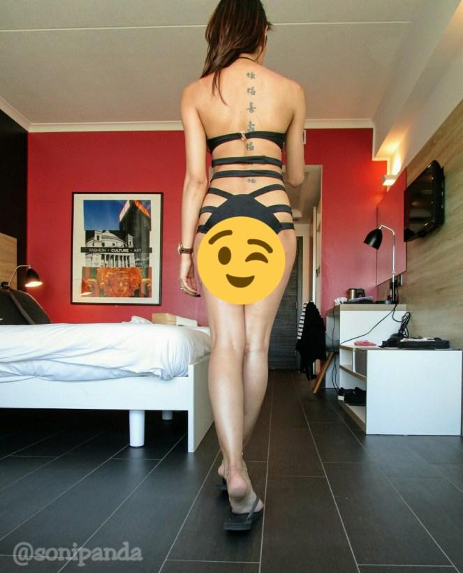 PhotoGrid_1497626112567