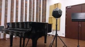 pomiar-izolacyjnosci-akustycznej