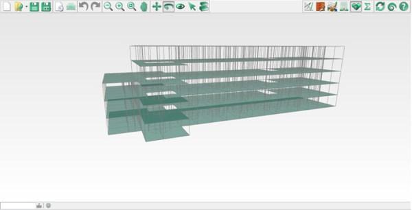 projekty-wizualizacja
