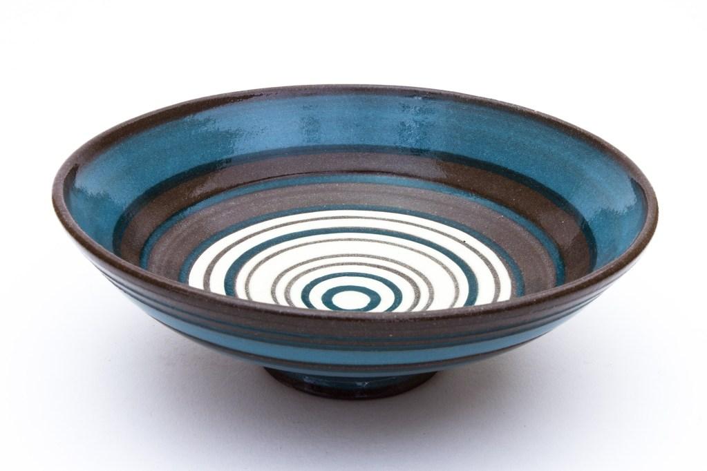 Bowls_1a