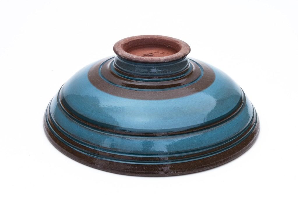 Bowls_1b