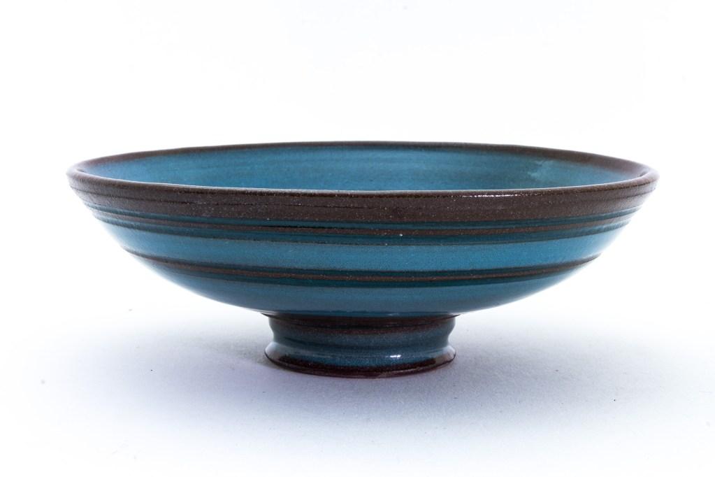 Bowls_1c