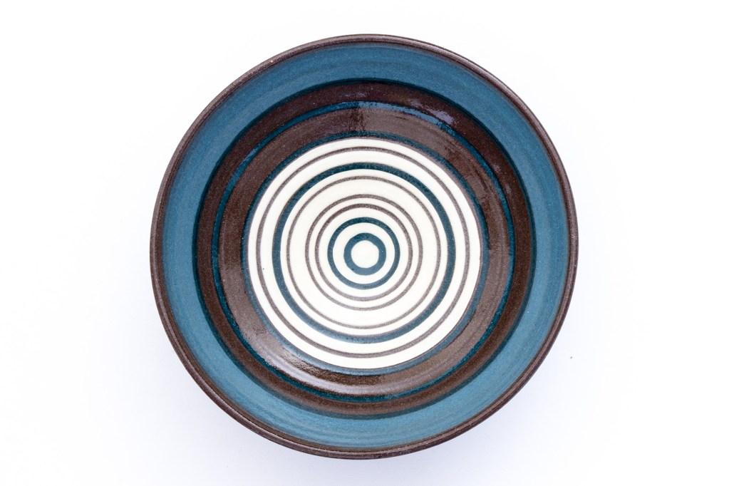 Bowls_1d