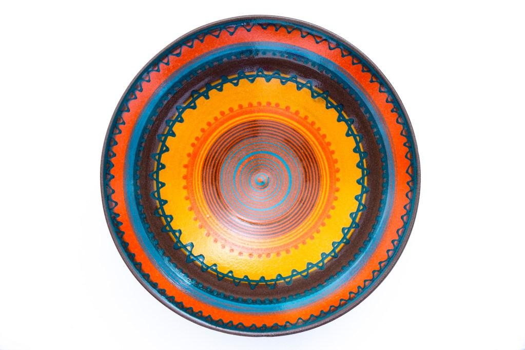 Bowls_2c
