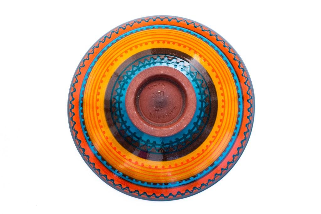 Bowls_2d