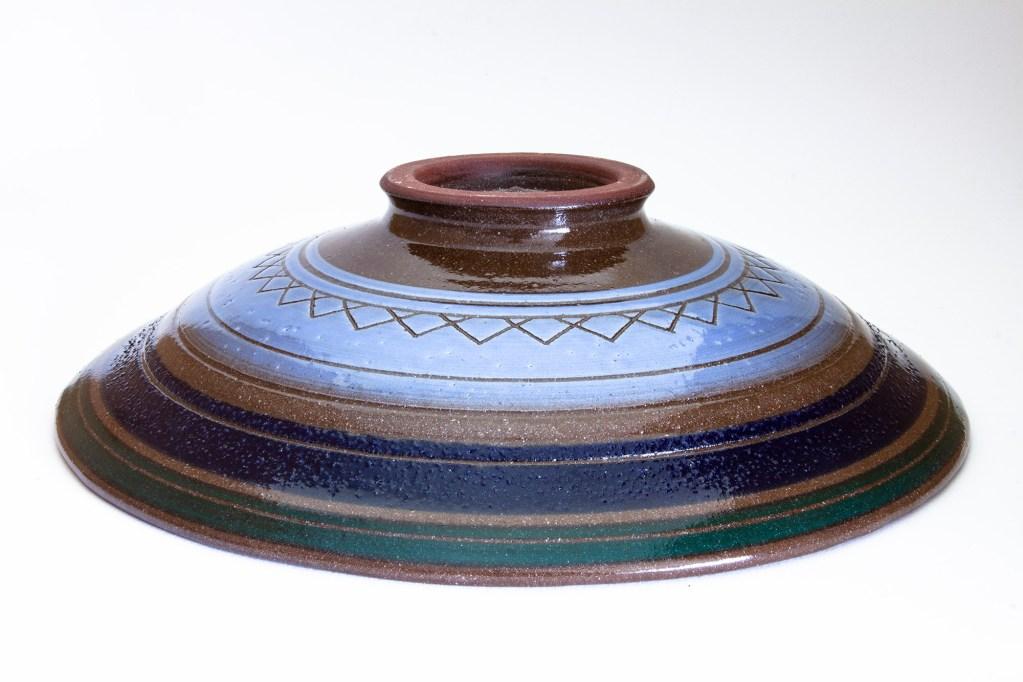 Bowls_4b